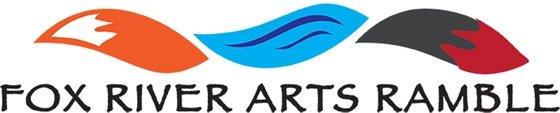 fOX river arts ramble