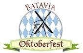 Octoberfest BAtavia