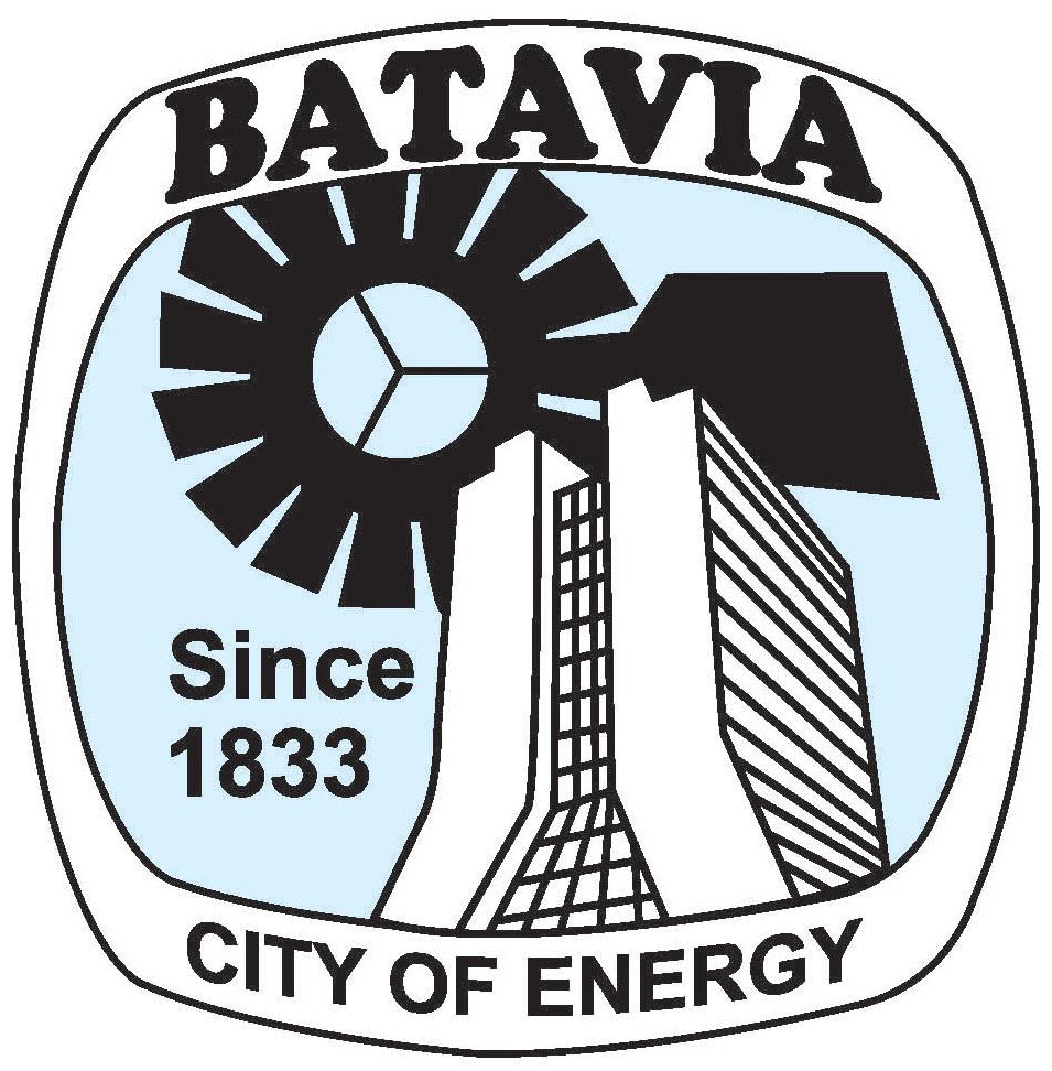 City of Batavia Logo_Vector2