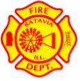 Fire Department History App