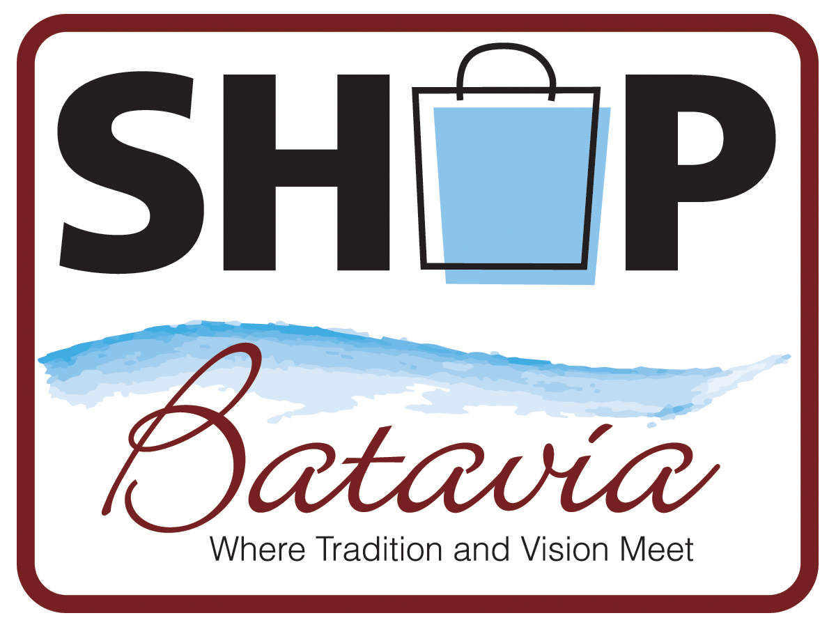 Shop Batavia Where Tradition and Vision Meet